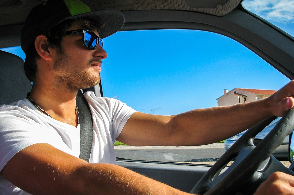 Best Sunglasses for Driving